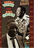Bukka White and Son House - Masters of the Country Blues [DV [DVD] [1960]