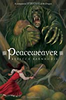 Peaceweaver (Legacy of Beowulf)