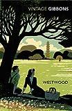 Westwood (009952872X) by Gibbons, Stella