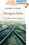 Divergent Paths: The Academy and the...