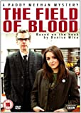 Field of Blood [DVD]