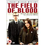 Field of Blood [DVD]by Peter Capaldi