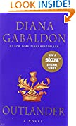 Diana Gabaldon (Author) (20392)  Buy new: $9.99$6.43 223 used & newfrom$0.01