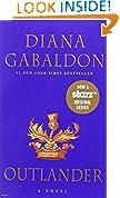 Diana Gabaldon (Author)(20157)Buy new: $9.99$6.43227 used & newfrom$0.01
