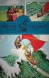 Prince Valiant Vol. 4: 1943-1944 (Vol. 4)  (Prince Valiant)