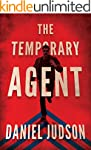 The Temporary Agent (The Agent Series)