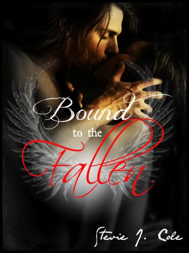 Amazon.com: Bound to the Fallen eBook: Stevie J. Cole, A. S.: Kindle Store