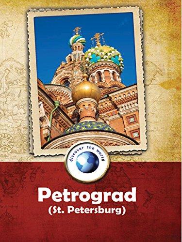 discover-the-world-petrograd-st-petersburg-ov