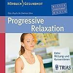 Progressive Relaxation | Dietmar Ohm