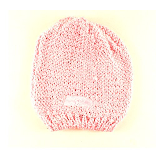 New NFL Seattle SEAHAWKS Beanie Knit HAT Cap PINK Crochet-Merchan dse-WARM -Winter at Amazon.com