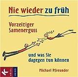 - Michael Pfreunder