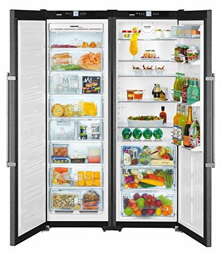 liebherr-sbsbs7263-fridge-freezer-side-by-side