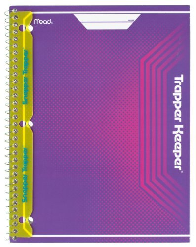 mead-trapper-keeper-snapper-trapper-spiral-notebook-1-subject-wide-ruled-purple-72700-by-mead