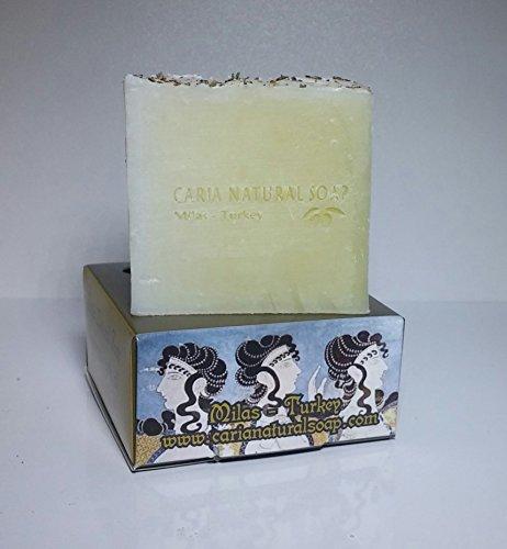 caria-extra-cremeux-lavande-et-lhuile-de-pin-lhuile-dolive-vegan-savon-shampoing-visage-corps-de-la-