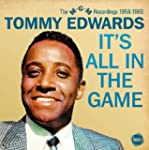 It's All In The Game (2CD)