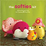 Softies Kitby Therese Laskey