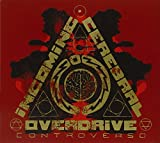 Controverso by Incoming Cerebral Overdrive