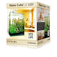 Dennerle 6022 NanoCube
