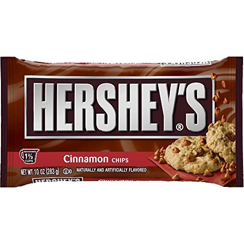 hersheys-cinnamon-baking-chips-10-oz-283g-gluten-free-and-kosher-baking-chips