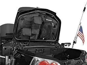 Amazon Com 01 05 Honda Gl1800 Kuryakyn Lid Organizer Bag
