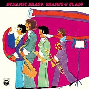 Dynamic Brass