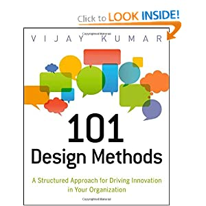 101 design methods by vijay kumar pdf free download
