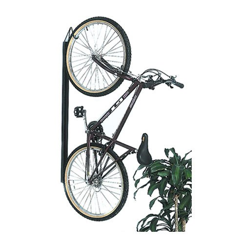 Saris Bike Trac Storage Rack #6003T 1-Bike