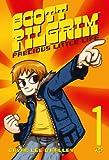 Scott Pilgrim, tome 1 : Scott Pilgrim Precious Little Life