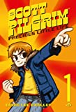 Scott Pilgrim, Tome 1 (French Edition)
