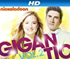 Gigantic [HD]: Gigantic Season 2 [HD]