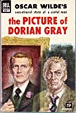 The Picture of Dorian Gray and Selected Stories (Signet classics) (0451523849) by Oscar Wilde