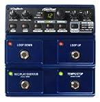 DigiTech JamMan Stereo Pedal