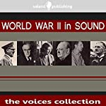 World War II In Sound |  Various Artists