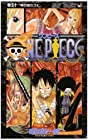 ONE PIECE -ワンピース- 第50巻 2008年06月04日発売