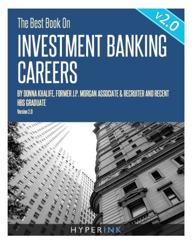 the-best-book-on-investment-banking-careers