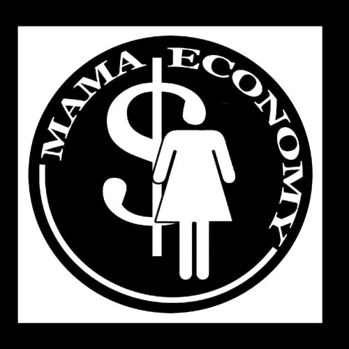 Mama Economy (The Economy Explained) (feat. Lindsey Stirling) - Single