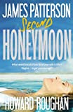 Second Honeymoon