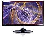 Samsung Syncmaster S27B350H LCD Monitor