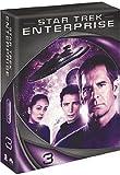 echange, troc Star Trek - Enterprise - Saison 3