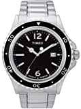 Timex Mens Sports Style watch -T2M561PA