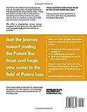 Patent Bar Exam Practice Questions - Volume I (Volume 1)