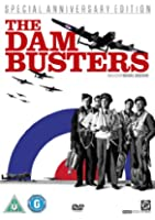 The Dam Busters (Special Edition) [DVD] [1955]