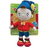 Soft noddy medium toy 25 cm