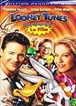 Looney Tunes : Back in Action (Versio...