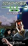 Star Trek: Corps of Engineers: Aftermath (Star Trek: SCE Book 29)