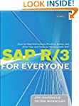 SAP R/3 for Everyone: Step-by-Step In...