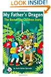 My Father's Dragon: The Bestselling C...
