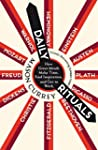 Daily Rituals (English Edition)