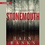 Stonemouth: A Novel | Iain Banks