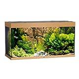 Juwel Aquarium 7550 Rio